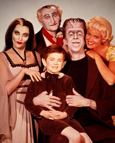 Themunsters1