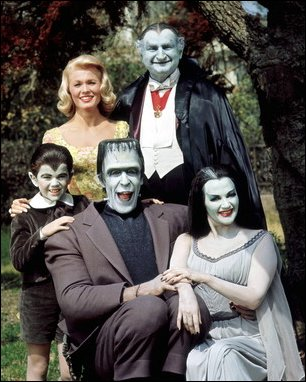 Themunsters2