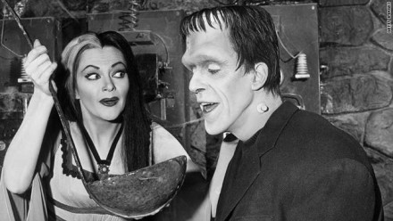 Themunsters5