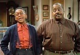 Family Matters2