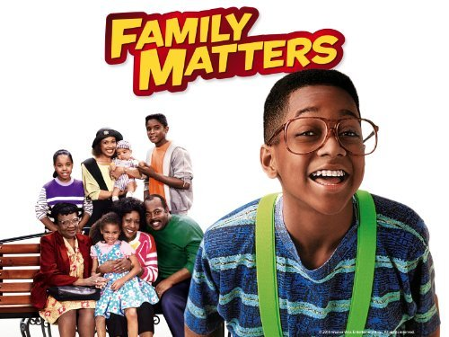 family-matters3