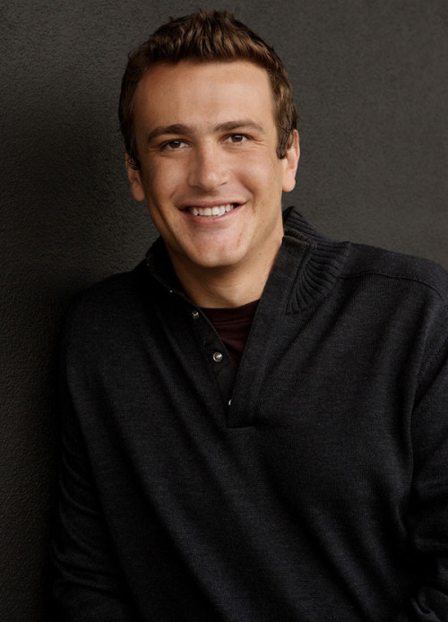 Jason Segel (1)
