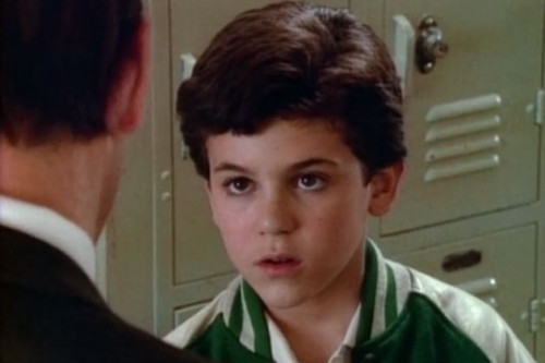 Fred-Savage-The-Wonder-Years