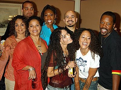 Will Smith Lisa Bonet Lisa_bonet