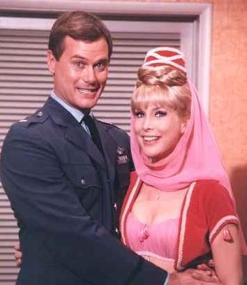 i_dream_of_jeannie_image__6_
