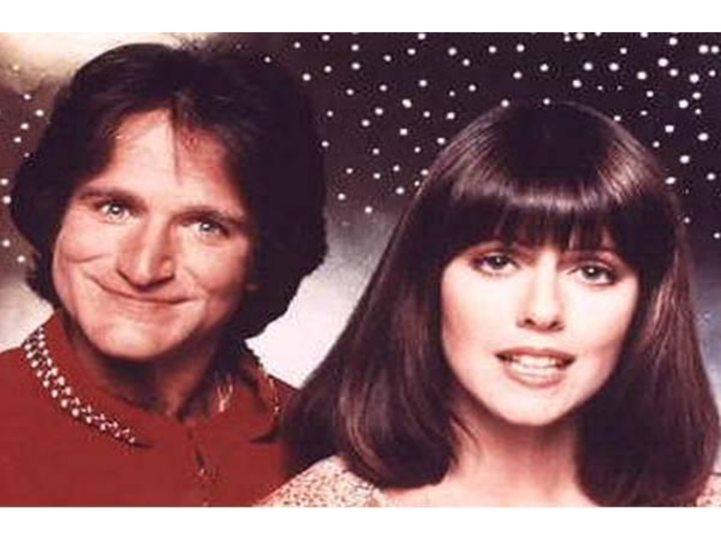 Mork and Mindy2