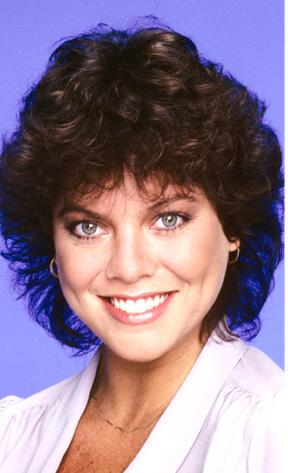 Joanie Cunningham