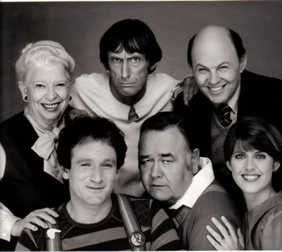 Mork_and_Mindy_Cast