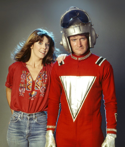 Pam-Dawber-and-robin-williams-in-mork-and-mindy