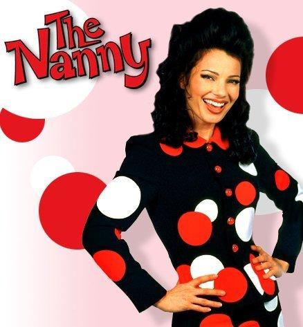 смотреть онлайн omg it s the nanny