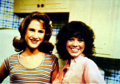 cathy_silvers_and_erin_moran