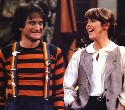 mork-and-mindy3
