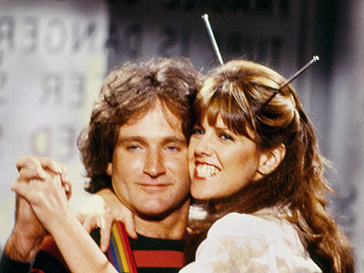 mork-and-mindy_
