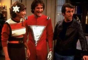 mork-space-suit
