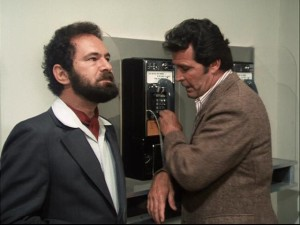 The Rockford_files on www.endedtvseries.com 14