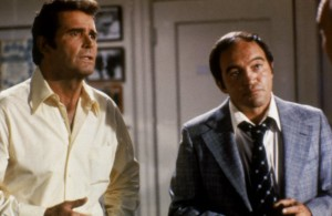 The Rockford_files on www.endedtvseries.com 14d
