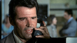 The Rockford_files on www.endedtvseries.com 14b