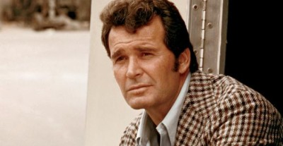 The Rockford_files on www.endedtvseries.com4