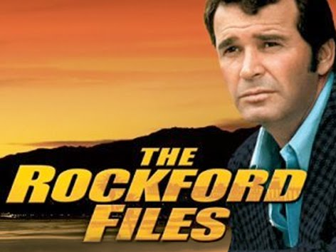 The Rockford_files on www.endedtvseries.com
