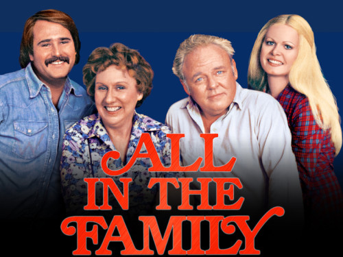 All-in-the-Family-endedtvseries.com