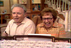 edith-archie-bunker-100