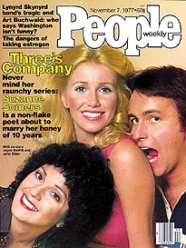 threes company www.endedtvseries.com 9