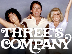 http://www.endedtvseries.com Threes company