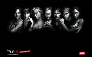Cast-true-blood 3