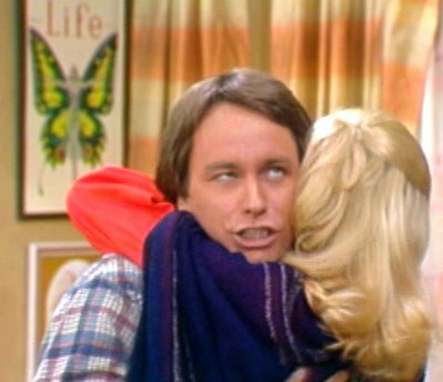 threes company www.endedtvseries.com 7