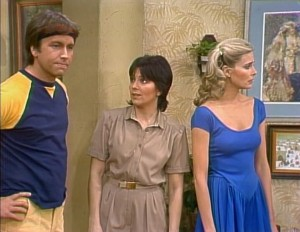 threes company www.endedtvseries.com 6