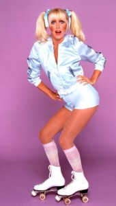 http://www.endedtvseries.com Threes company chrissy