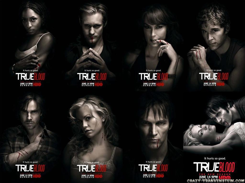 true-blood-cast