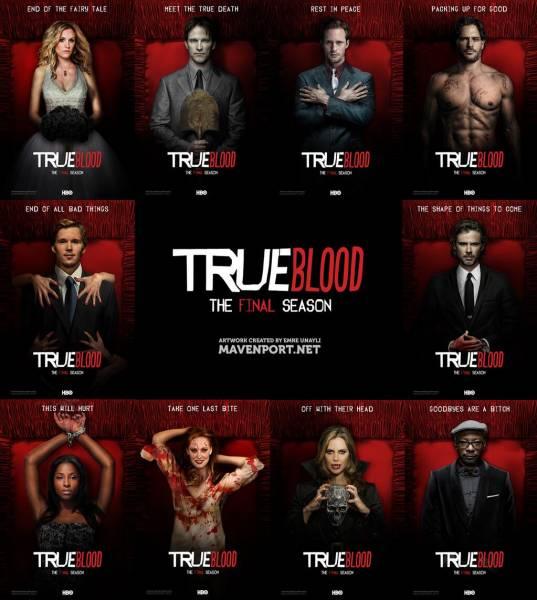 true-blood cast 4
