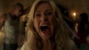 true_blood Sookie screaming