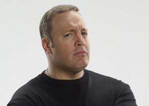 Doug Heffernan (Kevin James)