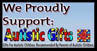 autisticgifts.com