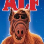 Picture of Alf